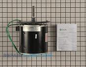 Condenser Fan Motor - Part # 2332710 Mfg Part # S1-02434551002
