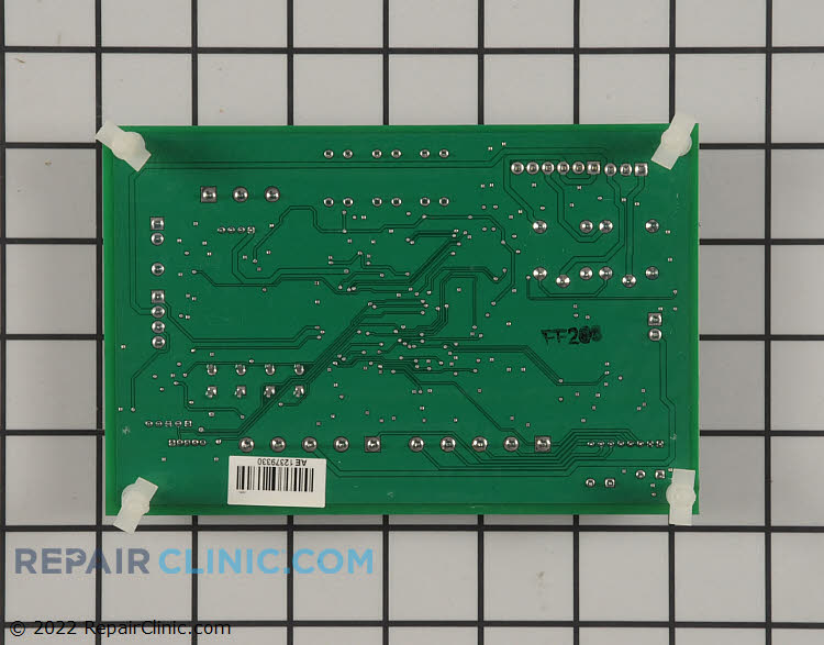 Control Board S1-03102993000 Alternate Product View