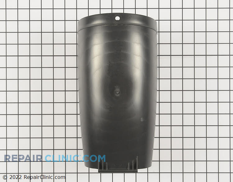 Discharge Chute 305862MA Alternate Product View