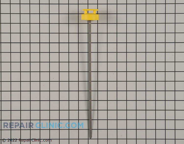 Oil Dipstick 693618          Alternate Product View