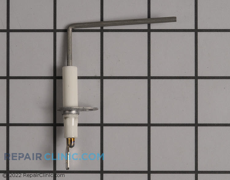 Flame Sensor S1-2702-311P Alternate Product View