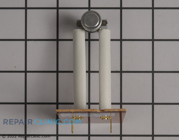 High Limit Thermostat S1-02529041005 Alternate Product View