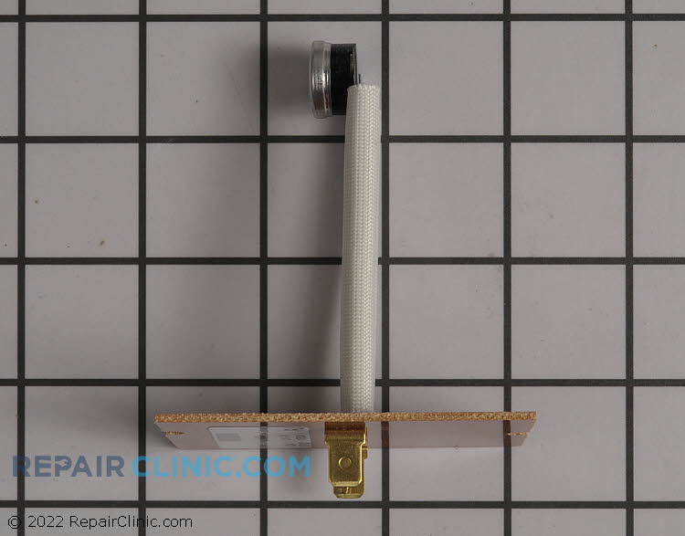 Limit Switch S1-02529041005 Alternate Product View