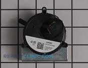 Pressure Switch - Part # 2332713 Mfg Part # S1-02435271000