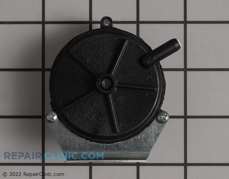 Pressure Switch S1-02435311000 Alternate Product View
