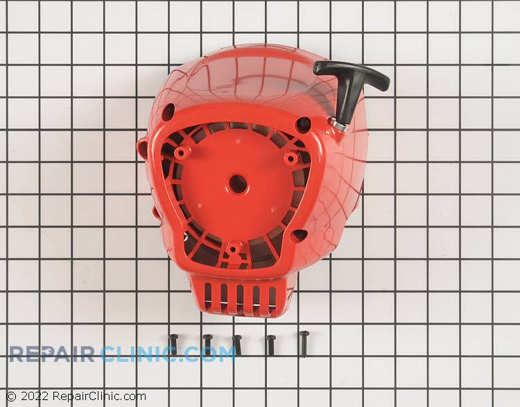 Pull Starter Assembly 753-04402 Alternate Product View