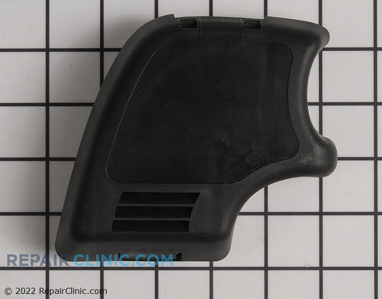 Air Filter Housing 753-05831 Alternate Product View