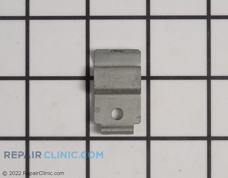 Mounting Bracket WPW10248088 Alternate Product View