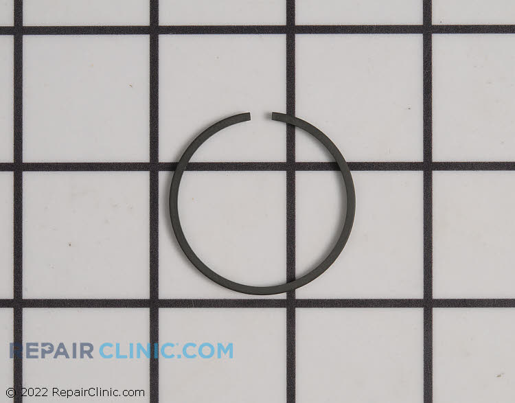 Piston Ring A101000090 Alternate Product View