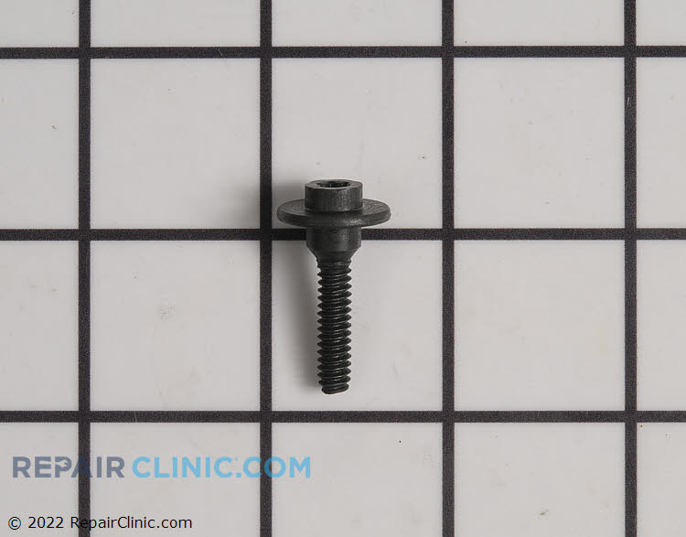 Screw 530016445 Alternate Product View