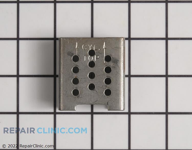 Spark Arrestor 530037813 Alternate Product View
