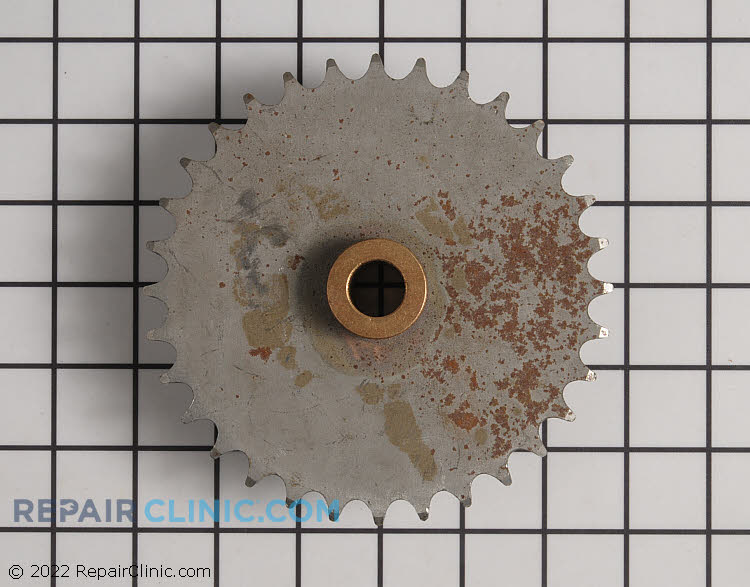 Sprocket 913-0194 Alternate Product View
