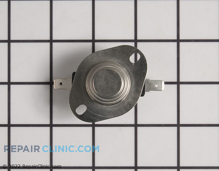 Thermostat 6931EL3001D     Alternate Product View