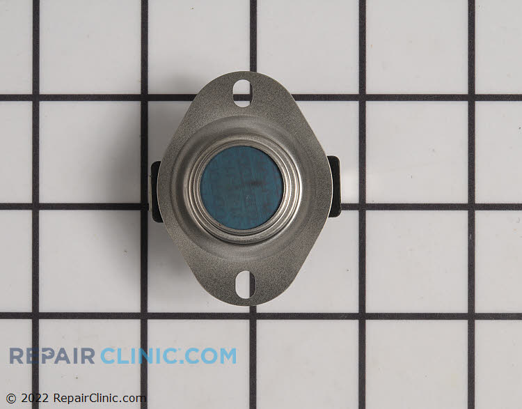 High Limit Thermostat S1-02526392011 Alternate Product View