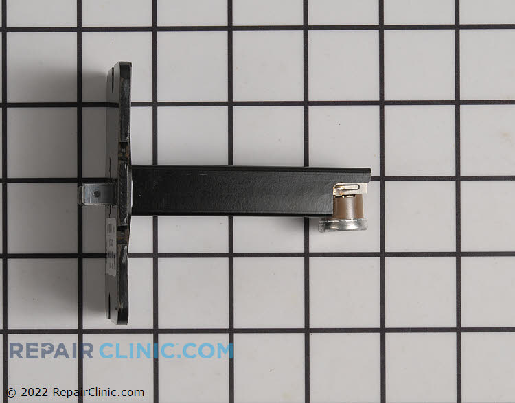 High Limit Thermostat S1-02529041002 Alternate Product View
