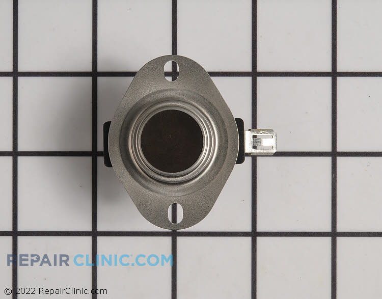 High Limit Thermostat S1-02531830000 Alternate Product View