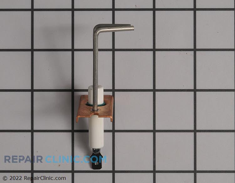 Spark Electrode 43K31 Alternate Product View