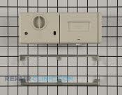 Detergent Dispenser - Part # 1566725 Mfg Part # 651017234