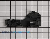 Panasonic Microwave Parts: Fast Shipping RepairClinic.com on