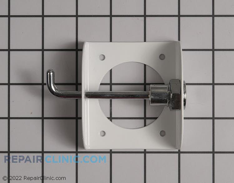Lock RF-4390-13      Alternate Product View
