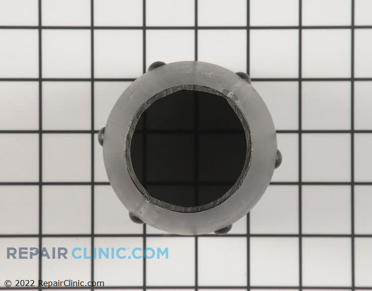 Nozzle 791-181633 Alternate Product View