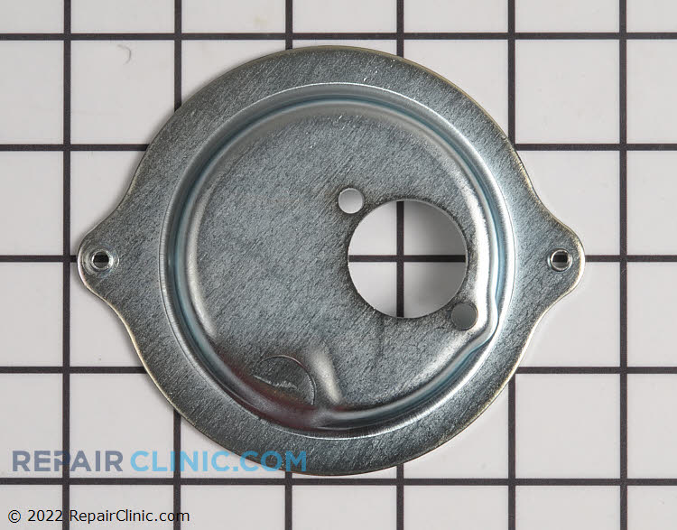 Air Filter Housing 31914 Alternate Product View