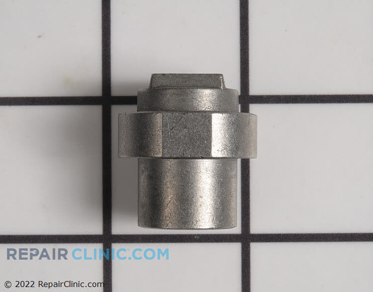 Bushing 703971          Alternate Product View