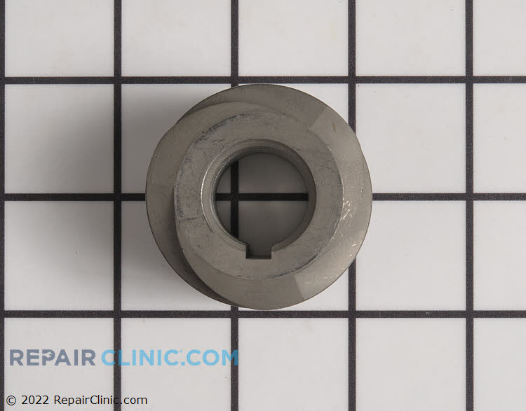 Gear 5-7170          Alternate Product View
