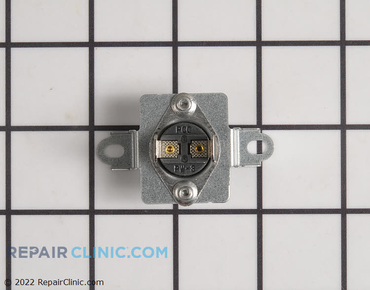 Thermostat 3619047800      Alternate Product View