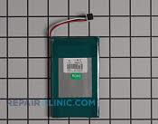 Battery - Part # 1569622 Mfg Part # TV-0320-12