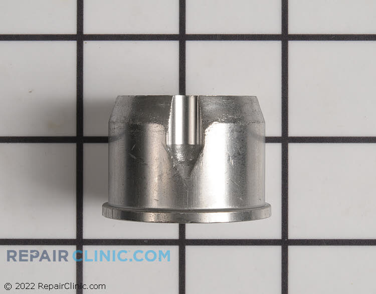 Bearing 1752171YP Alternate Product View