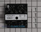 Control Module - Part # 2332619 Mfg Part # 60M10