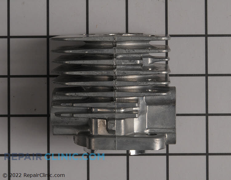 Cylinder Head 530012381 Alternate Product View
