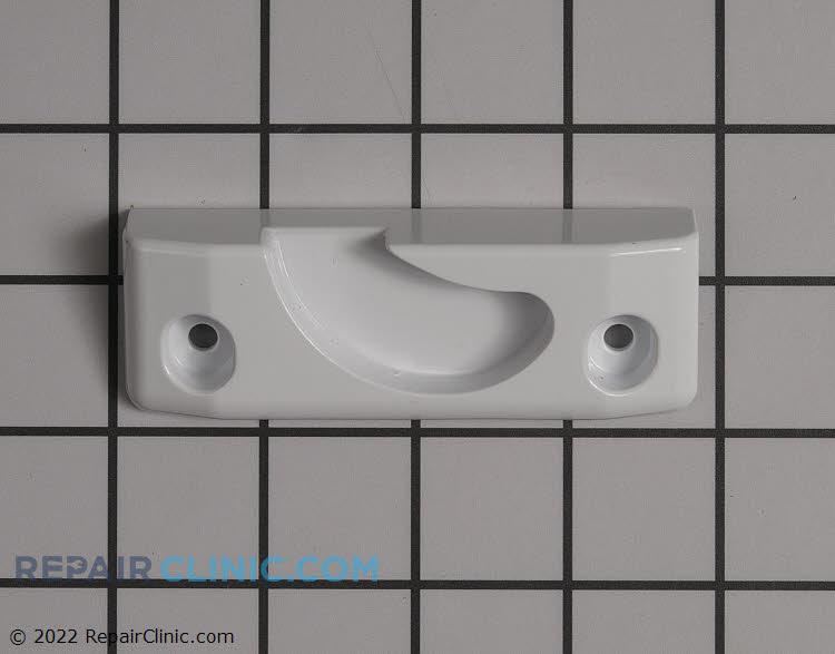 Guide DA61-04285A Alternate Product View