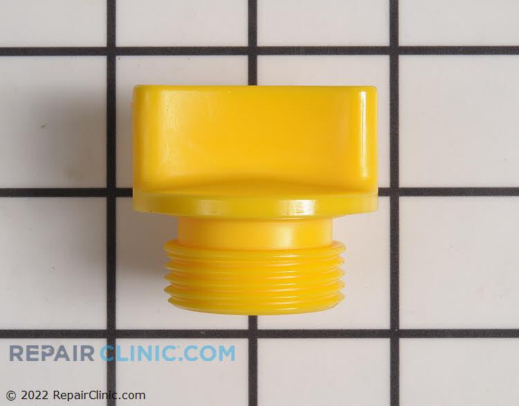 Oil Filler Cap 16115-2126 Alternate Product View