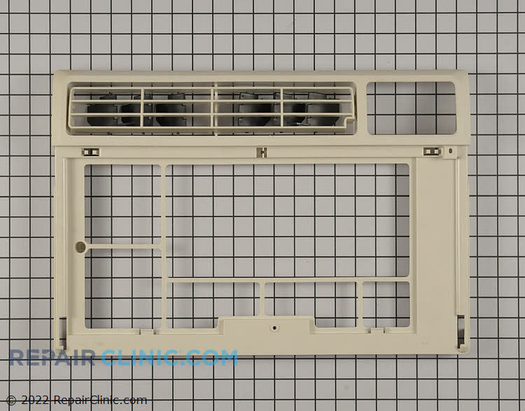 Air Grille 3530A20036C     Alternate Product View