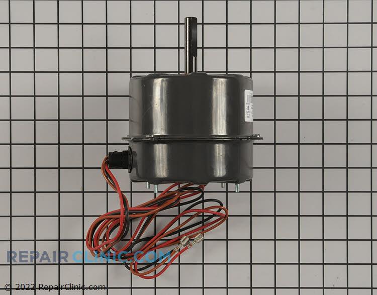 Condenser Fan Motor 72l05
