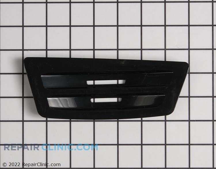Dispenser Tray DA63-03256A Alternate Product View