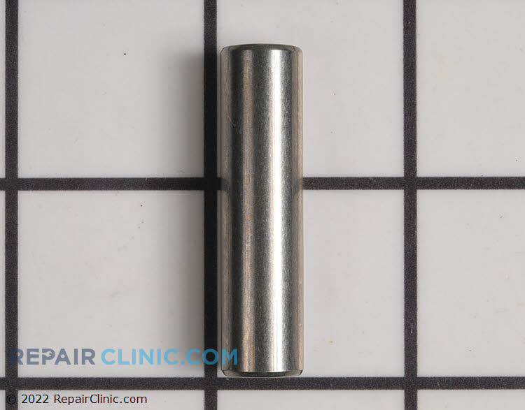 Piston Pin V608000010 Alternate Product View
