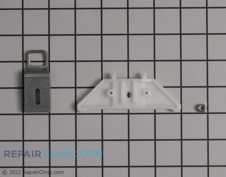 Drawer Slide Rail 651028681       Alternate Product View