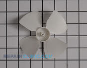 Fan Blade - Part # 1381649 Mfg Part # 00059109