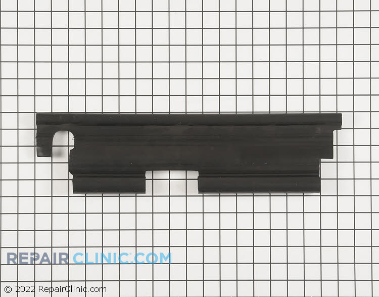 Gasket 731-1488 Alternate Product View