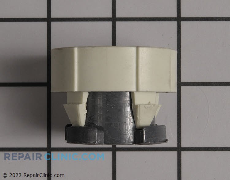 Leveling Leg WD-4150-13      Alternate Product View