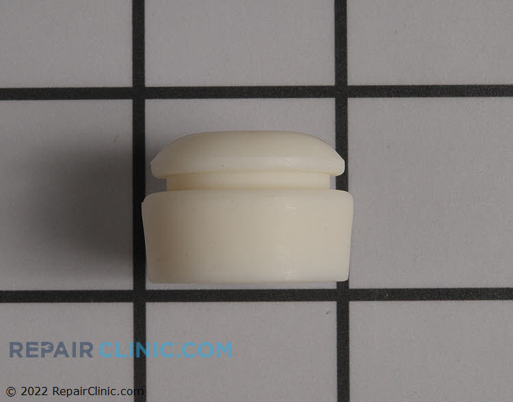 Seal 00154165 Alternate Product View