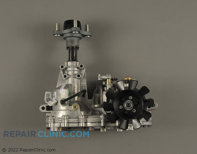 Transmission Assembly 120-5500 Alternate Product View