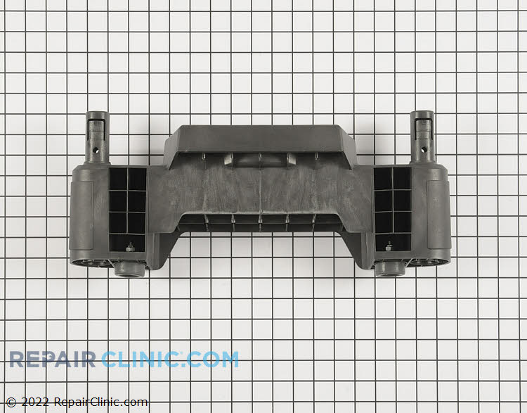 Foot 308909003 Alternate Product View
