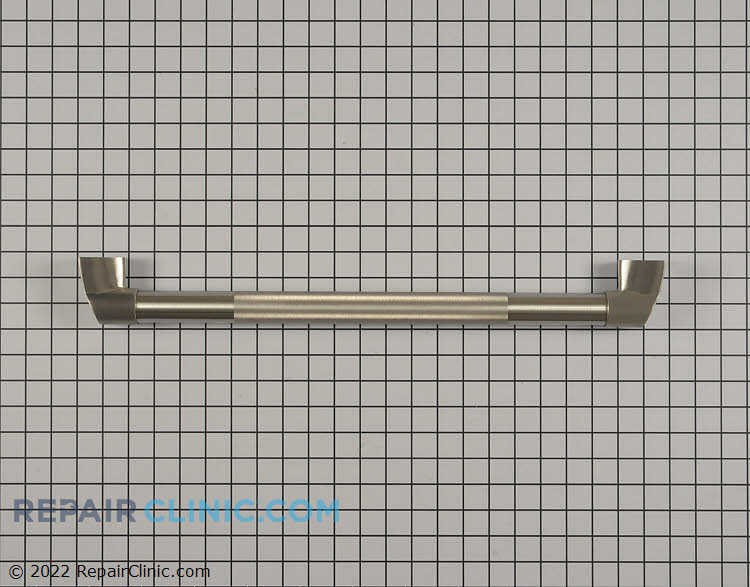 Door Handle WPW10194840 Alternate Product View
