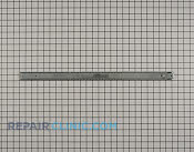 Drawer Slide Rail - Part # 1264526 Mfg Part # WH16X10099
