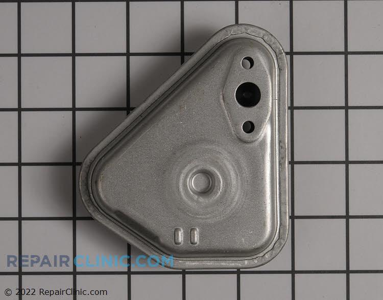 Muffler 309320001 Alternate Product View