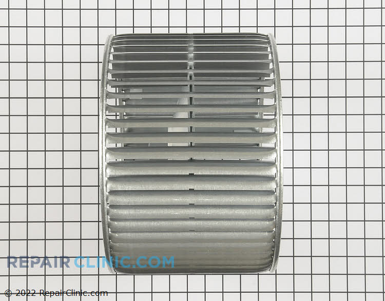 Blower Wheel S1-02619654709 Alternate Product View
